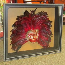 Art, Decor, Custom, Framing, The Great Frame Up